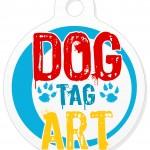 DogTagArtLogoNoBrush
